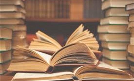 """الثقافة والسياحة بأبوظبي تهدي ضيوف """"الإمارات الإنسانية"""" 300 كتاب"""