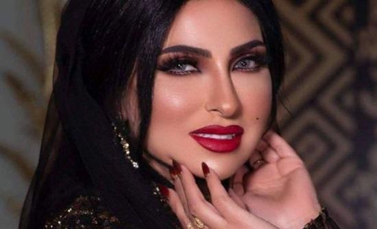 زينب العسكري إعتزلت التمثيل رغم نجاحاتها.. وهذه حقيقة طلاقها وخلعها الحجاب