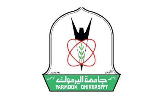 اليرموك تشارك بمشروع الدولة والمؤسسات في الرواية الشفوية