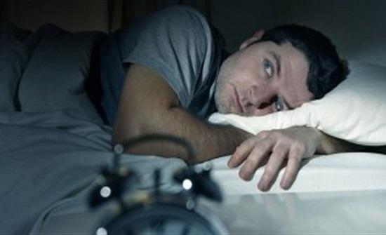 5 أعمال قبل النوم تقيك من الكوابيس