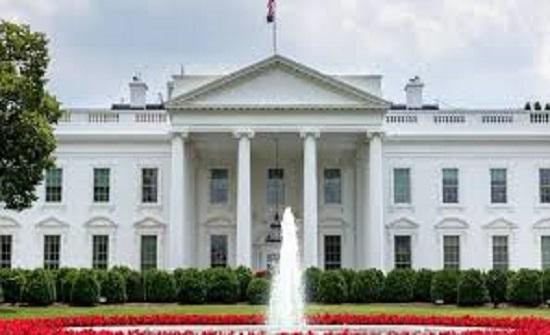 البيت الأبيض: ترمب يريد إجراء محاكمة العزل في مجلس الشيوخ