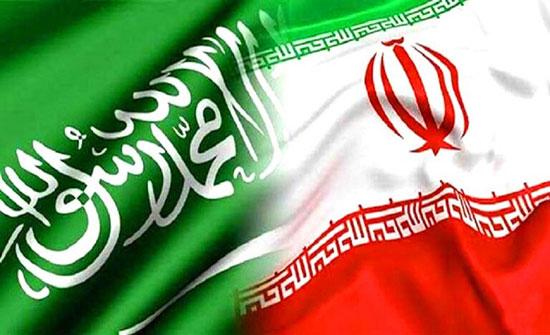 الرئاسة الإيرانية: الرئيس حسن روحاني بعث رسالة إلى العاهلين السعودي والبحريني حول السلام في المنطقة