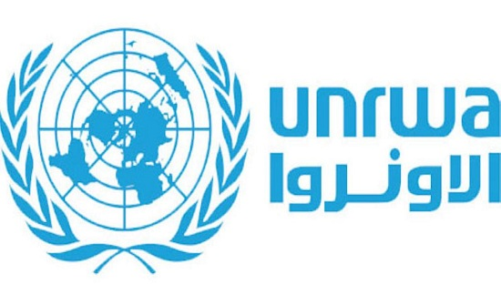 """تخفيض عدد الطلبة في الصفوف إلى النصف في مدارس """"أونروا"""" في الأردن"""