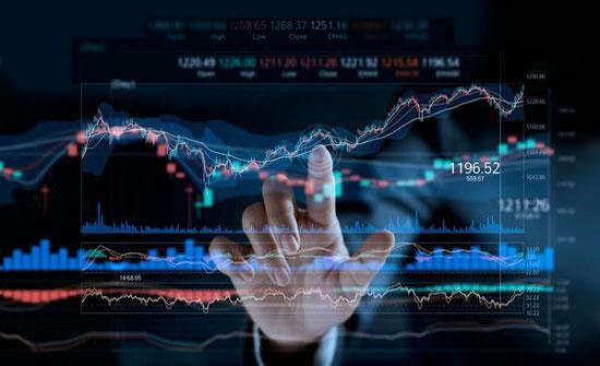 ببساطة.. ما هي صناديق التحويط وكيفية الاستثمار بها؟