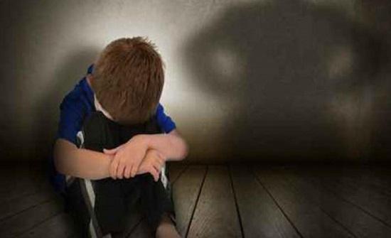 هولندي يسجن أطفاله ويعذبهم طيلة 12 عام لطرد الأرواح الشريرة