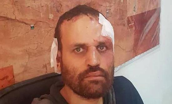 الإعدام للإرهابي عشماوي بمصر.. والمحكمة تكشف قائمة جرائمه