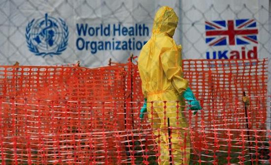 منظمة الصحة تكشف السبب الرئيسي لانتشار كورونا