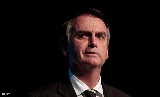 للمرة الرابعة.. الرئيس البرازيلي يخضع لجراحة
