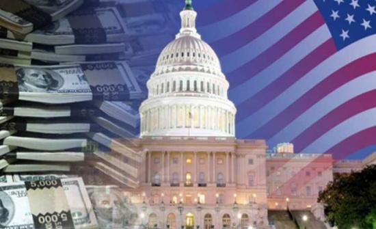 الكونغرس الأميركي يبدأ ولايته الجديدة اليوم