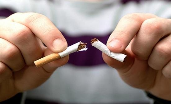 الصحة العالمية: هناك حاجة ملحة لمواجهة تعاطي التبغ بين النساء في أوروبا