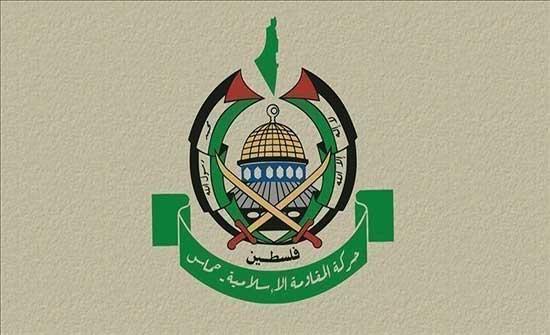 """""""حماس"""" تدعو عباس إلى التراجع عن تأجيل الانتخابات النقابية"""