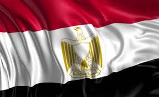 مصر تجدد دعمها لحل الدولتين