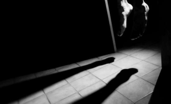 ارتفاع حالات الانتحار وانخفاض سرقة المركبات