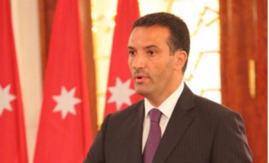 اصابة وزير السياحة بفايروس كورونا