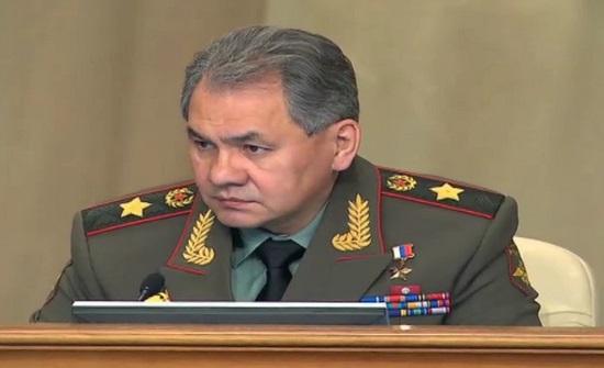 موسكو: لن ننشر الصواريخ في أوروبا وآسيا