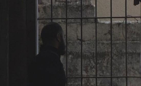 """في """"المسلخ البشري"""".. استدرج للمصالحة وقضى تحت التعذيب"""