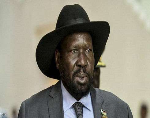 جنوب السودان.. أوامر بتجميد حسابات مصرفية لنشطاء