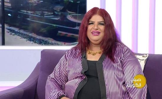 """شاهدوا فنانة عربية تتعرض للتنمر وموقف محرج على الهواء.. """"اعملي رجيم""""؟"""