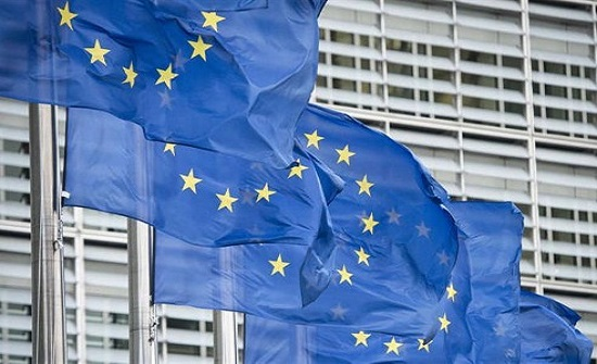 انطلاق الجولة الرابعة من المفاوضات بين بريطانيا والاتحاد الأوروبي
