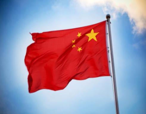 """""""عصيان داخلي"""" لأوامر ترامب بشأن الصين"""