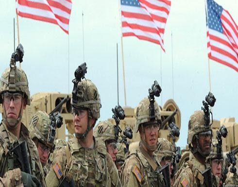في حدث نادر... ترامب يطلب من البنتاغون تنظيم عرض عسكري للجيش الأمريكي