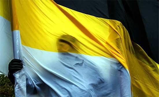 الخارجية الأوكرانية تكشف تطورات اعتقال القنصل في روسيا وتتحدث عن الرد
