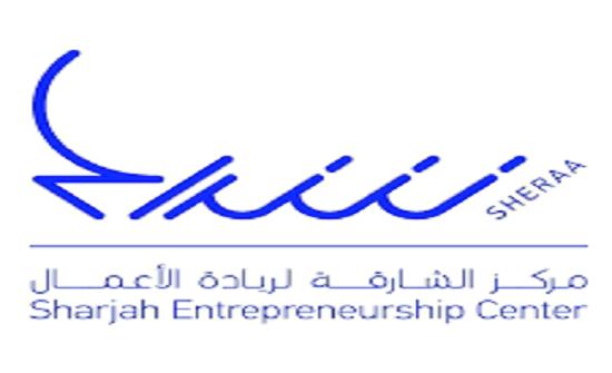 مركز شراع بالشارقة يطلق مبادرة لدعم الشركات الناشئة في الشرق الاوسط
