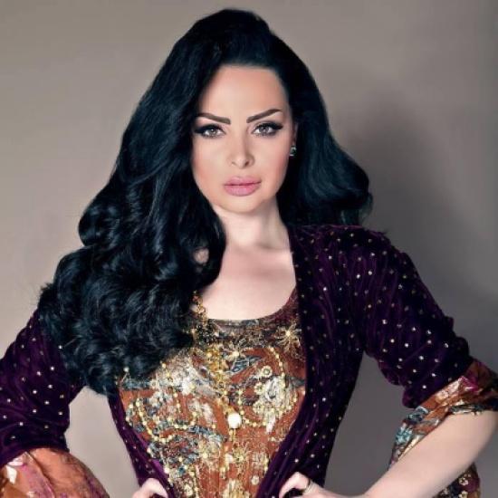 ديانا كرزون تعيد غناء (حنا كبار البلد) – بالفيديو