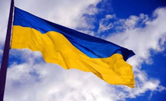 أوكرانيا: 11 وفاة و807 إصابات جديدة بكورونا