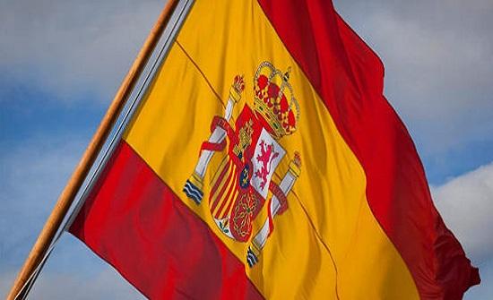 القضاء الاسباني يسمح لبائعات الهوى تشكيل نقابات