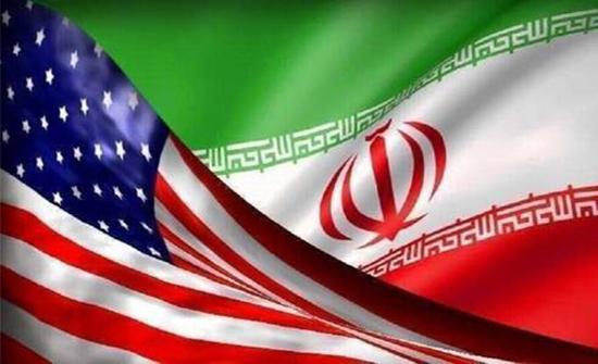الولايات المتحدة أفرجت عن لبناني على صلة بحزب الله في إطار محادثات سرية بين طهران وواشنطن