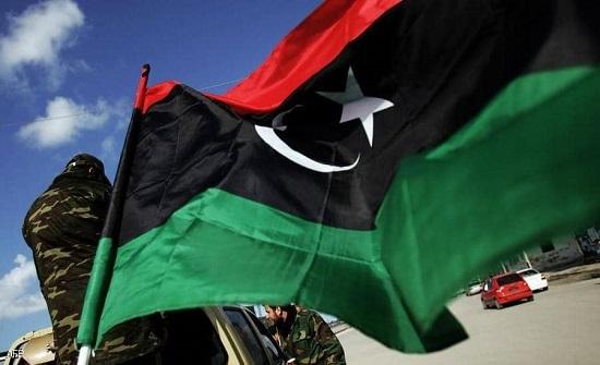 """مطالب ليبية رسمية بنشر """"تقرير الرشى"""".. وتحذير للمعرقلين"""
