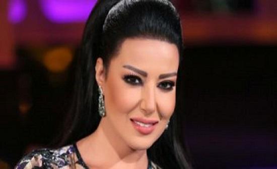 شاهد: ماذا قالت سمية الخشاب عن تصريحاتها الجارحة تجاه أحمد سعد