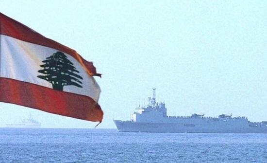 قائد الجيش اللبناني يعطي التوجيهات لانطلاق مفاوضات ترسيم الحدود البحرية مع إسرائيل