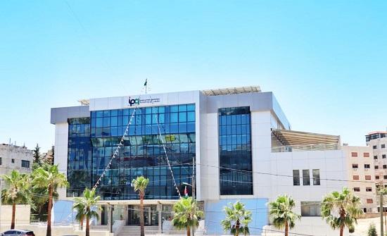 معهد الإدارة يطلق برنامج إسعاد متلقي الخدمة