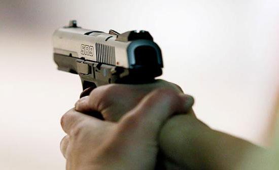 مقتل شخص اثر مشاجرة في جرش