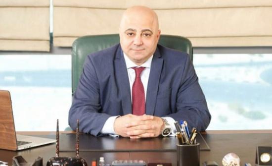 بشرى للأردنيين : الحكومة ستدخل الخبز في الموازنة