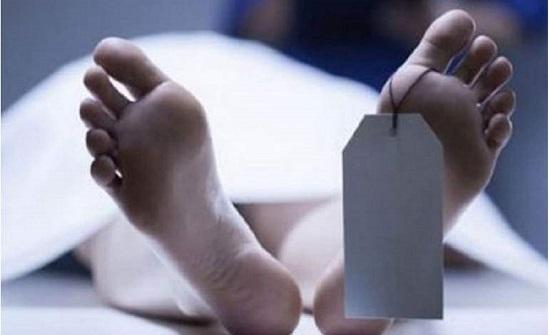 تفاصيل صادمة.. الزوجة الخائنة والعشيق يقتلان الزوج صعقًا بالكهرباء