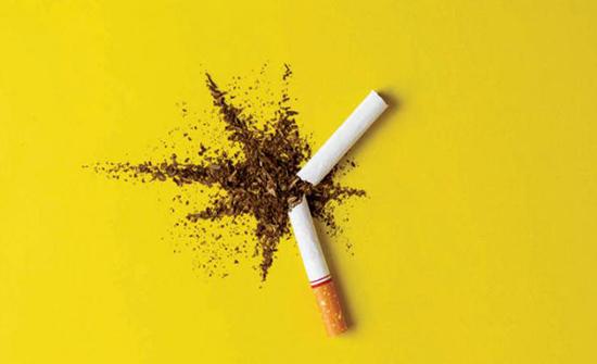 رغم أنها قد تبدو سلبية... آثار إيجابية للإقلاع عن التدخين