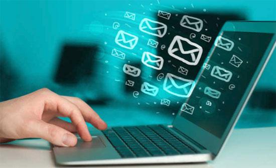 الحكومة تتجه الى اطلاق 500 خدمة إلكترونية جديدة..تفاصيل