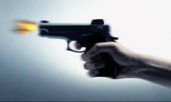 الشونة الشمالية  : مقتل عشرينية اثر تعرضها لعيار ناري