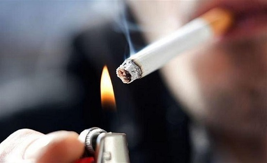 الصحة: مخالفة 67 منشأة لم تلتزم بحظر التدخين