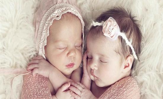 علامات الحمل بولد أو بنت وأعراض الحمل المبكرة.. تعرفى عليها
