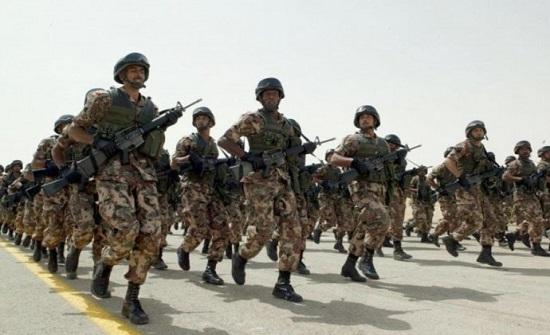 مشتركة نيابية: رفع الإجازة السنوية للعسكريين لـ36 يوما