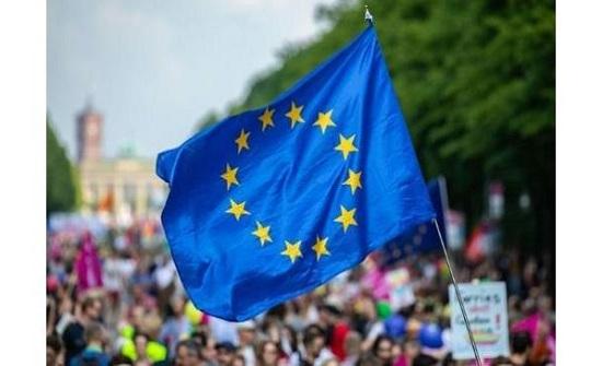 انتقال نحو 100 شركة دولة من بريطانيا إلى هولندا بسبب بريكست