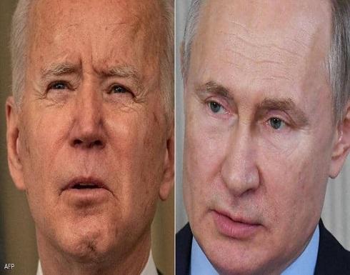 """""""لا مفر من الرد"""".. موسكو تستدعي السفير الأميركي بعد العقوبات"""