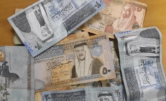 مزارعو عجلون: قرار تأجيل أقساط القروض ينعكس ايجابا على القطاع