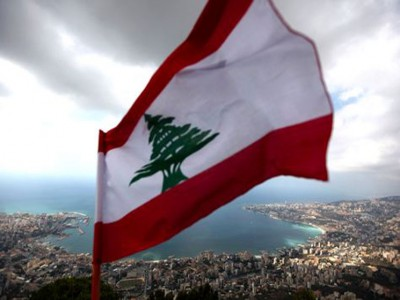 لبنان تجاوب مع دعوة الهيئات الاقتصادية للاضراب والاقفال ثلاثة ايام