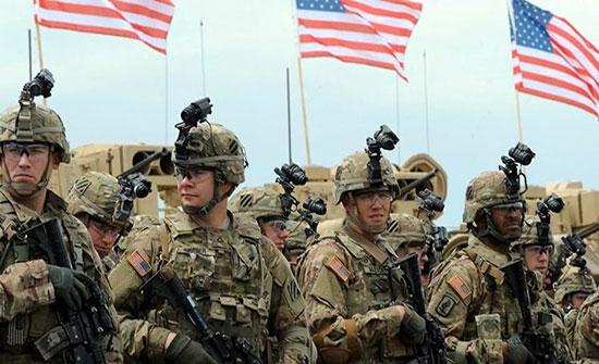 """البنتاغون: لا نريد حرباً مع إيران لكننا """"مستعدون"""""""