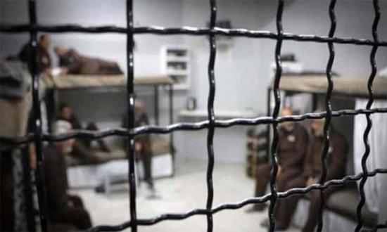 الاحتلال يُعرقل عملية الإفراج عن الأسير أبو جابر